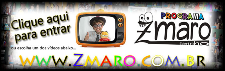http://www.zmaro.com.br